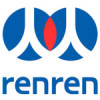 RenRen: Immer noch eine Marketing-Option?