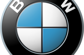 Geschicktes China Marketing – Teil 7: BMW