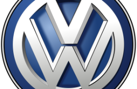 Geschicktes China Marketing – Teil 8: VW