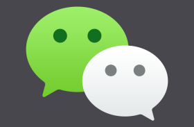Neues vom Marketinginstrument WeChat!