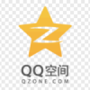 Marketing mit Tencent Qzone