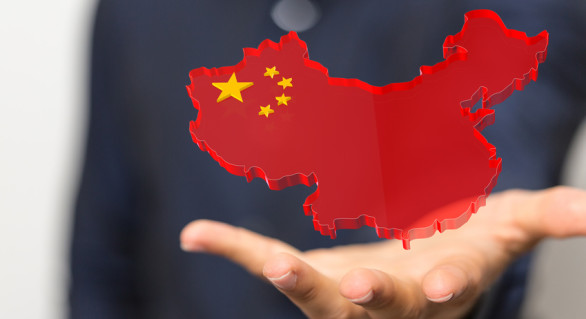Immer mehr Millionäre in China