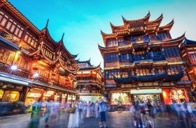 5 Marketing Tipps für den China-Einstieg