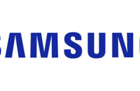 Geschicktes China Marketing – Teil 13: Samsung